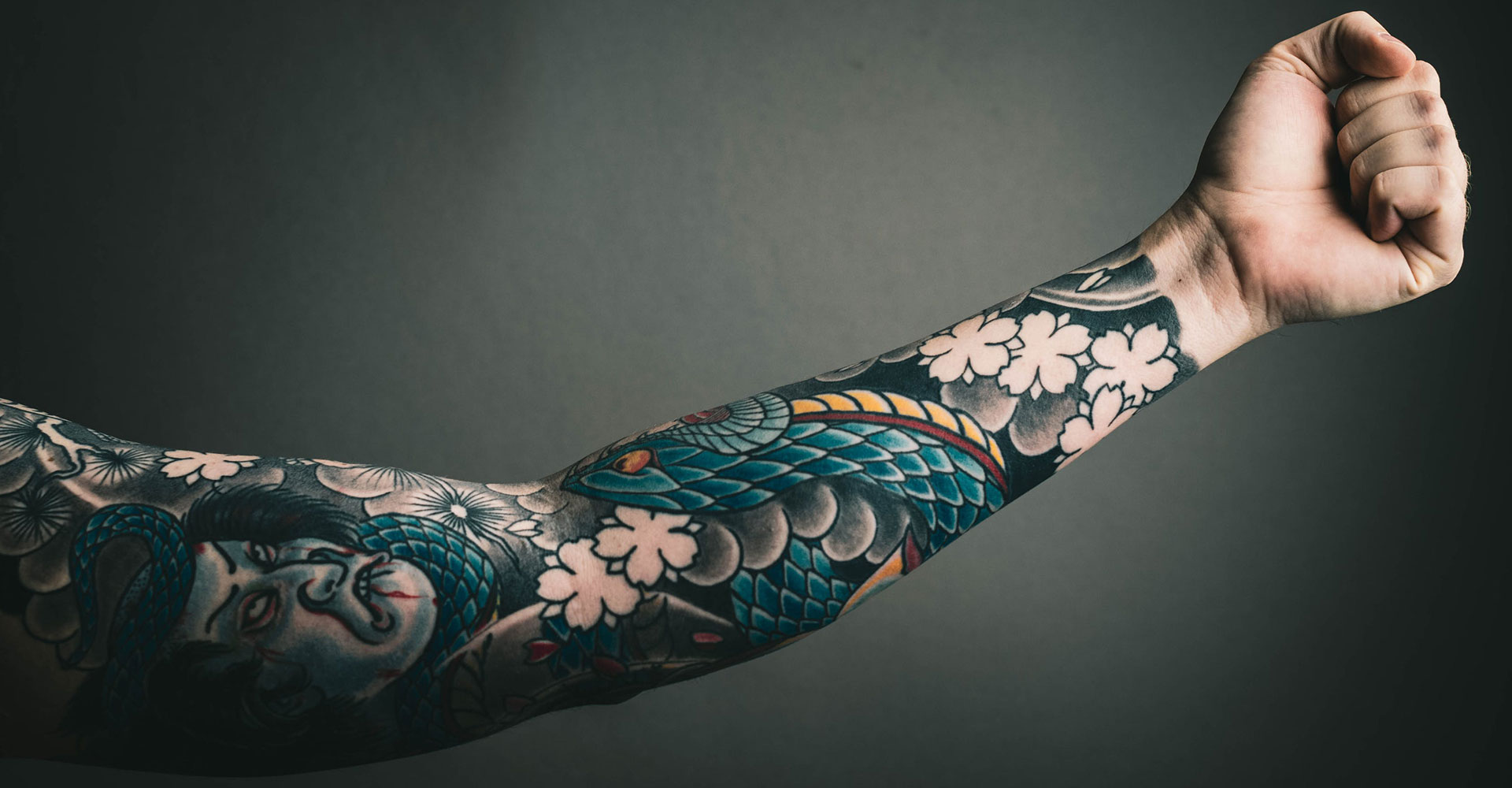 Best Tattoo Artist In Gurgaon Tattoo Shop In Gurgaon Amazing Learn about tattoos, discover their symbolic meaning, find inspiration, collect the ones you like and easily contact. amazingtattooart com